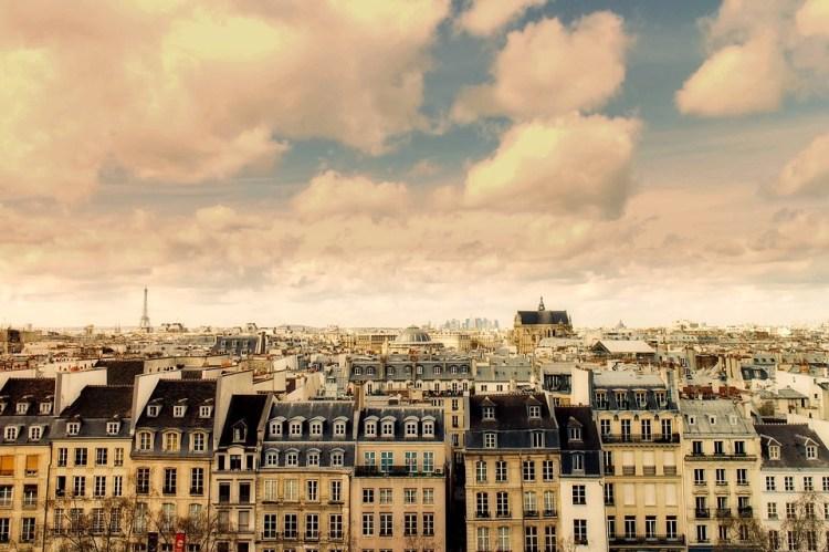 paris-2340852_960_720.jpg