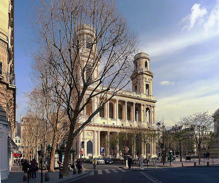 718px-P1090420_Paris_VI_place_Saint-Sulpice_rwk.JPG