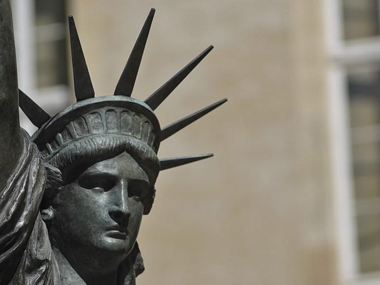 Liberty001.jpg