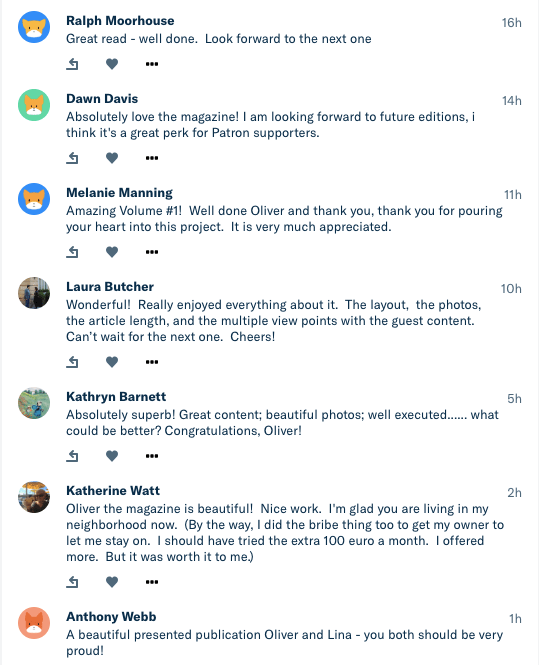 Screen Shot 2018-12-01 at 13.50.14.png