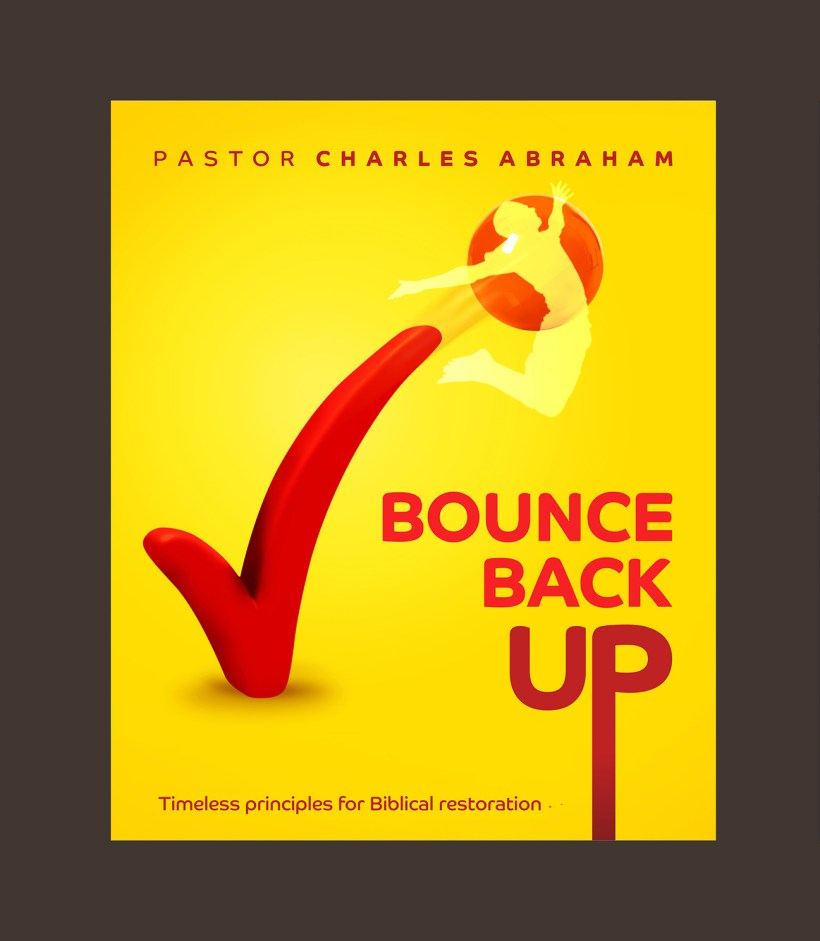 Bounce backup book_1 copy 2