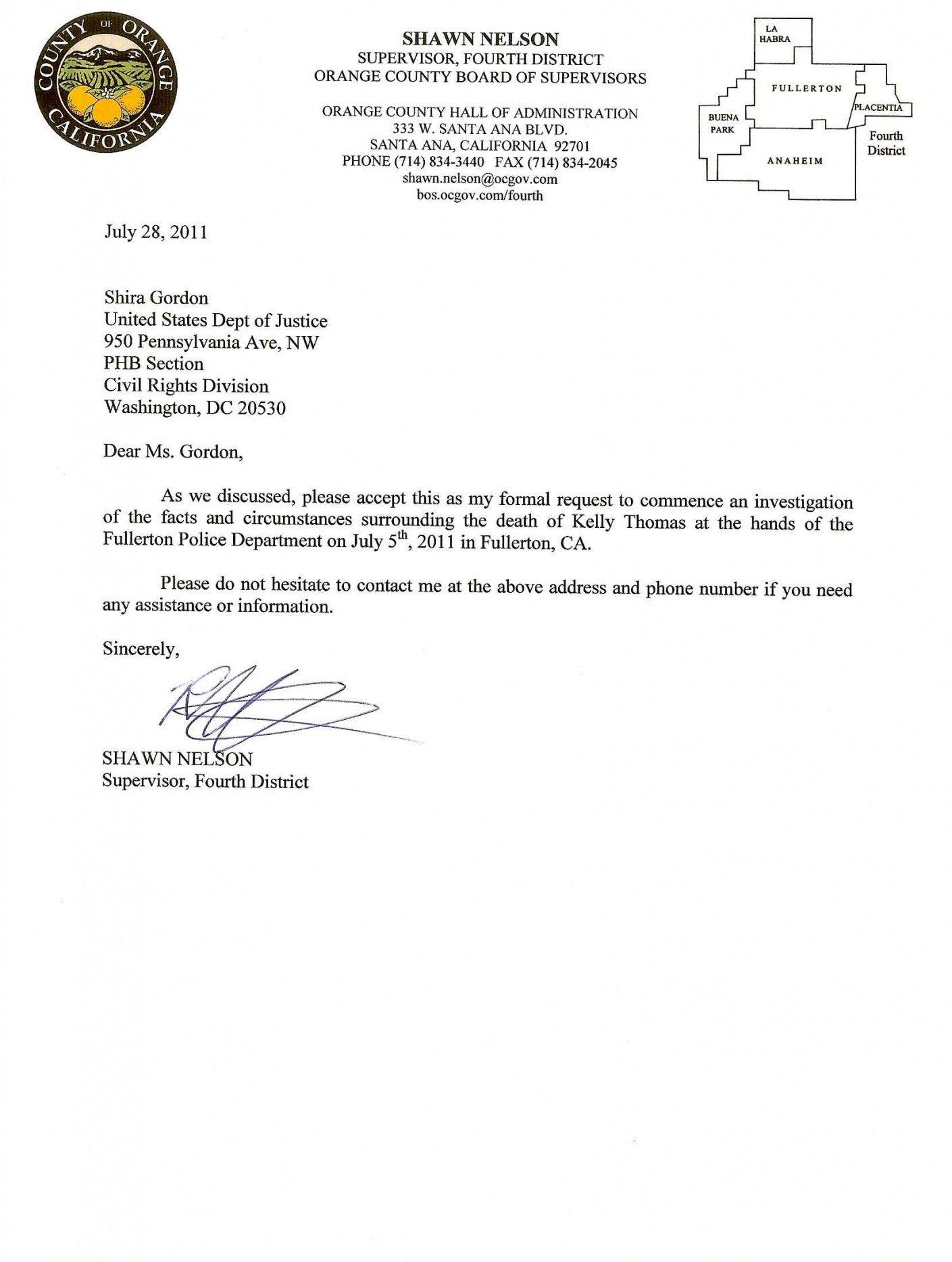 Gallery Of Best Photos Of Template Of Confirmation Letter