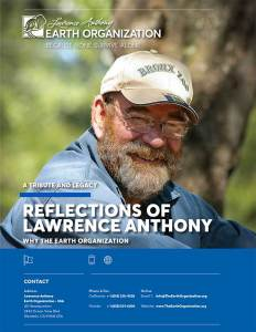 laeo-pr-booklet-tribute-to-founder-singlepages-fastwebviewtaggedonly-1