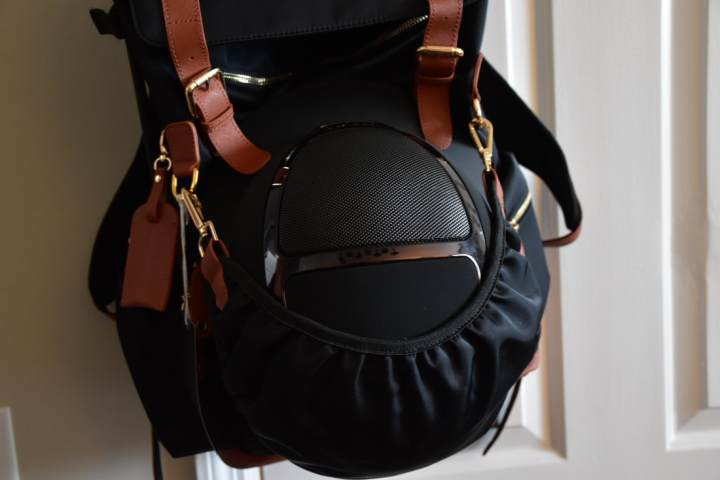 Ring Bag Essentials: Things You NEED to Have in your Bag ASAP