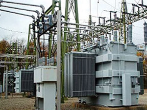 Electricity Distribution Transformers