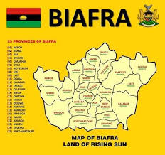 map-of-biafra