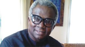 Chief Osita Okechukwu