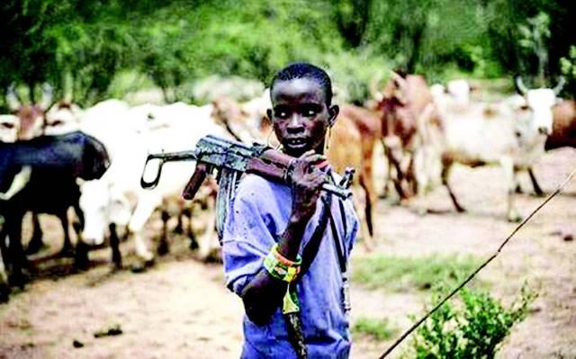 fulani_herdsmen_5