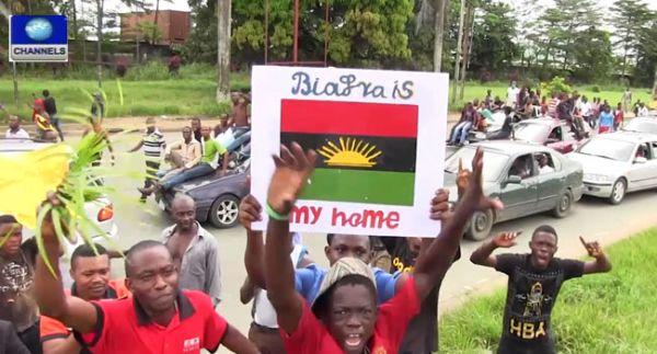 biafra_protes_12