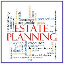 Kansas City estate planning attorneys