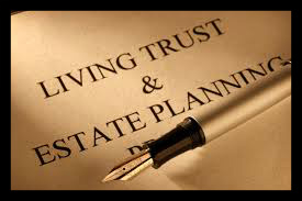 Estate plan lawyer in Overland Park