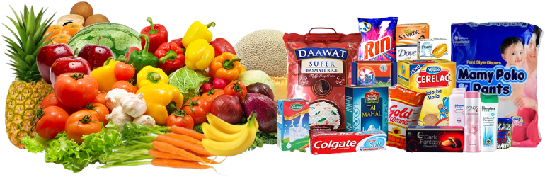grocery shopping items supermarket hd transparent food groceries market needs york delhi things noida stores saves money checkout deli snacks