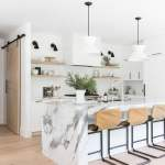 11 Beautiful Kitchen Island Ideas For Your Next Renovation The Eat Down