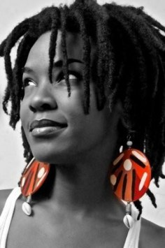 Black Women with Short Hair _ Short Hairstyles 2015 - 2016 _ Most ___