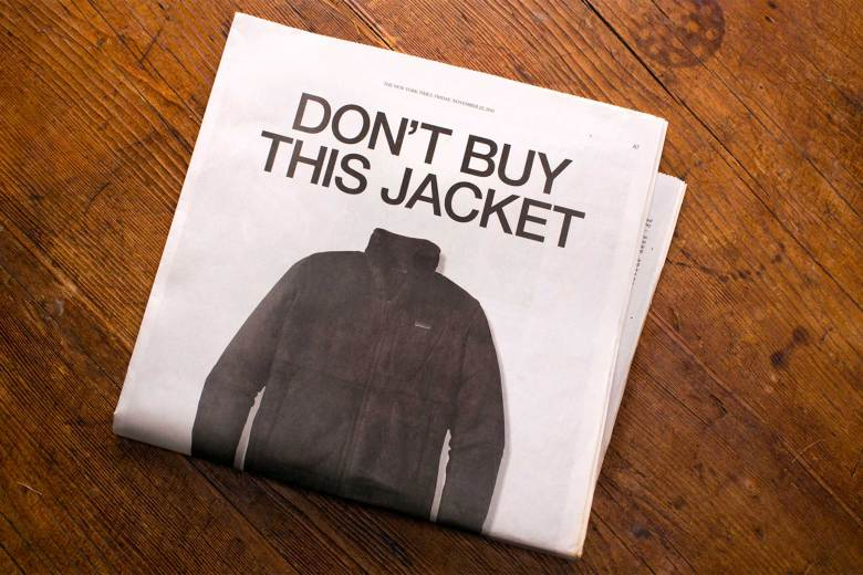 Patagonia-Don't-Buy-This-Jacket-2011-Newspaper-Article