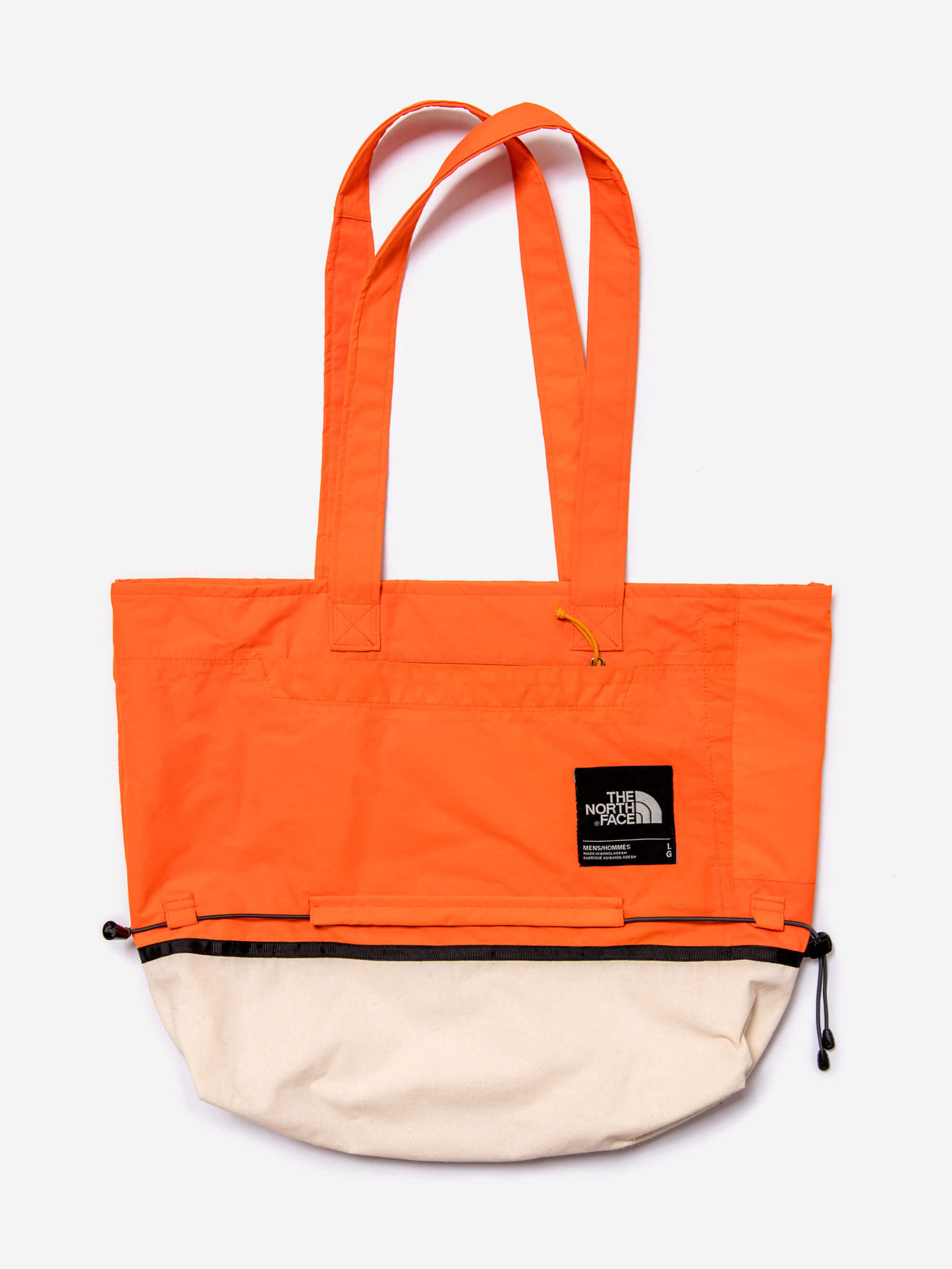 North Face Repurposed Greater_Goods_tote_bag_-55