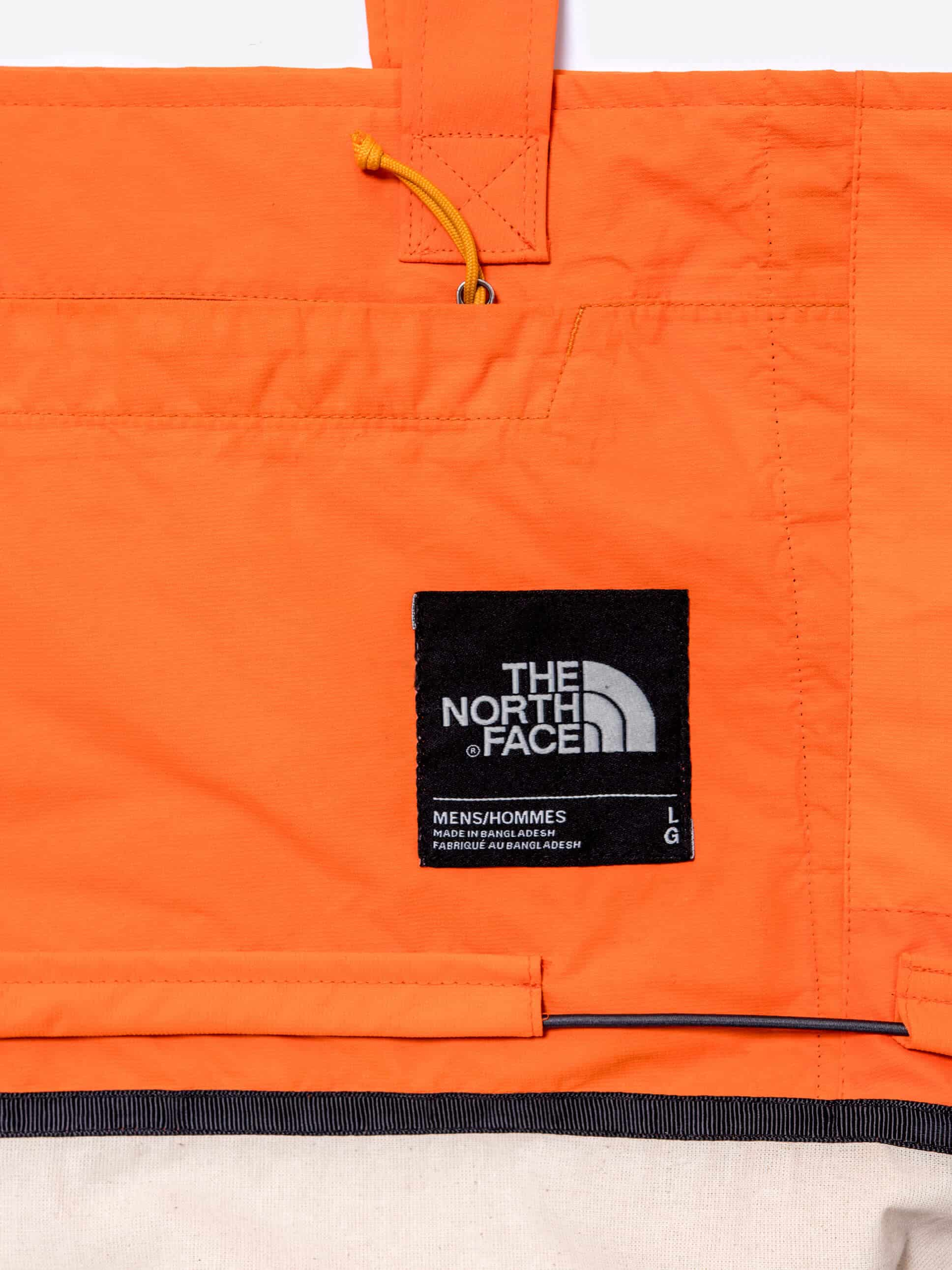 North Face Repurposed Greater_Goods_tote_bag_-56