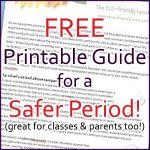 Printable_Guide