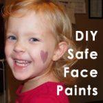 face_paints