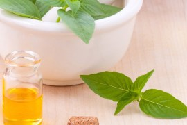 What are essential oils, really?