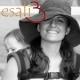Danielle @ Esali Birth
