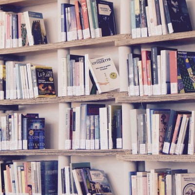 9 Books Every Small Business Owner Needs To Read