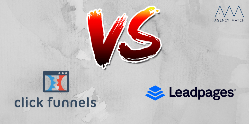 Some Known Factual Statements About Leadpages Vs