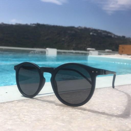Toyshades Sunglasses Image 3