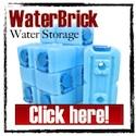 WaterBrick