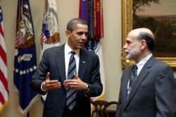 Bernanke-Says-That-Any-Criticism-Of-The-Federal-Reserve-Is-Based-On-Misconceptions-250x166.jpg
