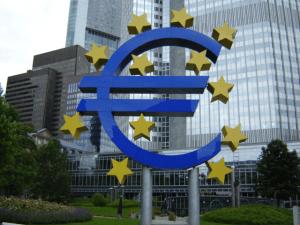 20 señales de que la próxima gran depresión económica ha comenzado ya en Europa