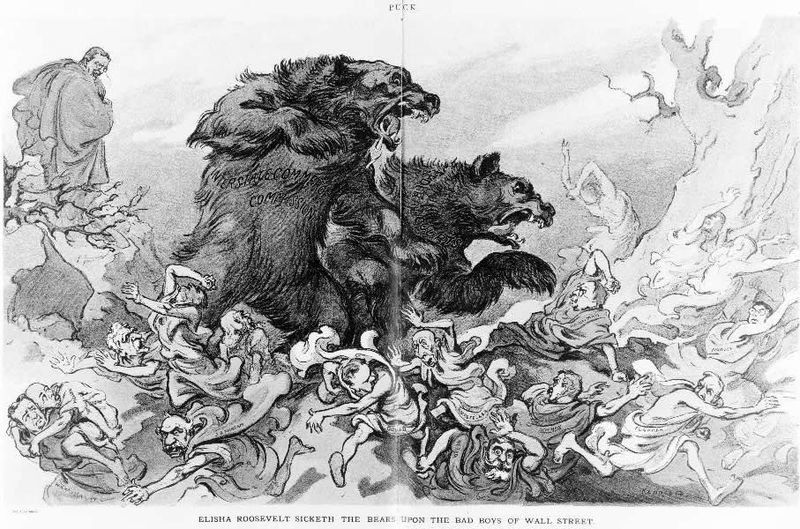 https://i0.wp.com/theeconomiccollapseblog.com/wp-content/uploads/2013/06/The-Bears-Are-Unleashed-On-Wall-Street.jpg