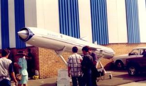 P-800 Yakhont