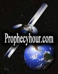 ProphecyHour