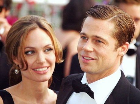 brad-pitt-and-angelina-jolie-photo-by-georges-biard