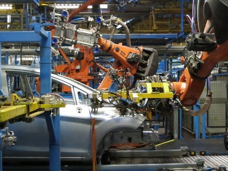 ford-assembly-line-photo-by-gilly-berlin