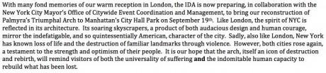 ida-letter-excerpt