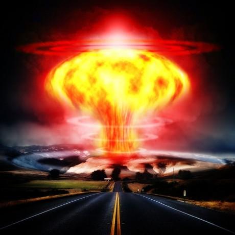 nuclear-guerra-público-domain
