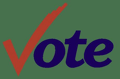 vote-with-check-mark-public-domain