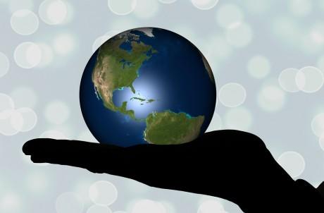 earth-in-hand-public-domain