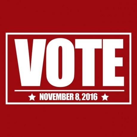 vote-november-8-public-domain