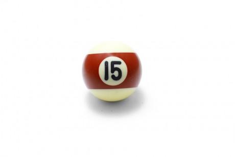 15-ball-public-domain