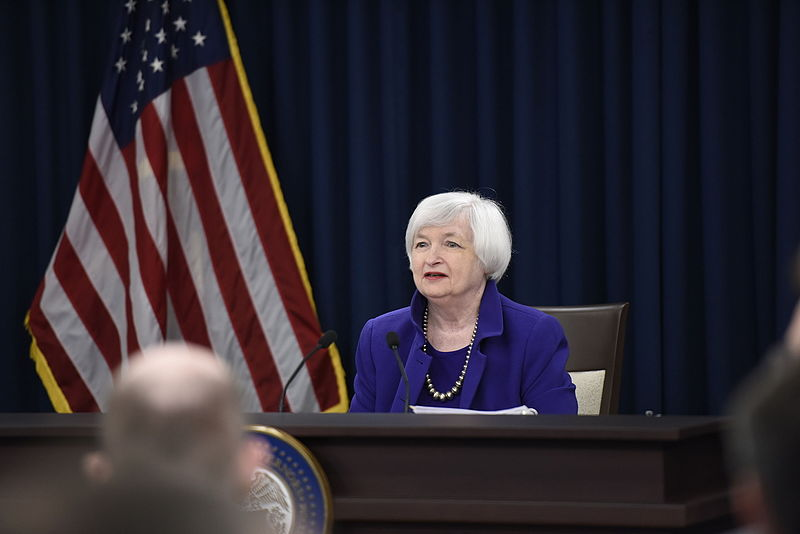 https://i0.wp.com/theeconomiccollapseblog.com/wp-content/uploads/2016/12/Janet-Yellen-Public-Domain.jpg