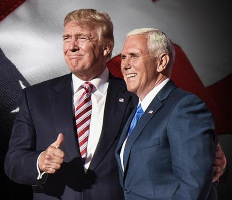 trump-pence-official-photo-of-the-presidential-transition-of-donald-trump-with-vice-president-elect-mike-pence