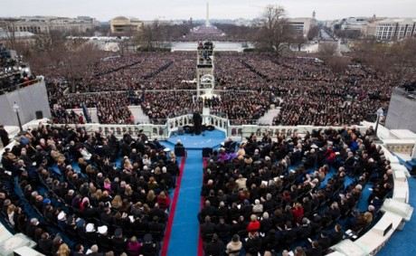 inauguration-white-house-photo-by-chuck-kennedy