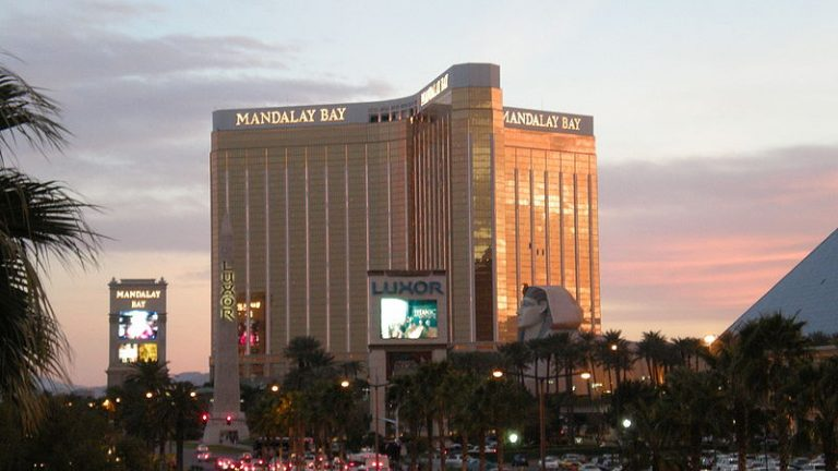 https://i0.wp.com/theeconomiccollapseblog.com/wp-content/uploads/2017/10/Mandalay-Bay-Photo-from-Wikipedia-768x432.jpg