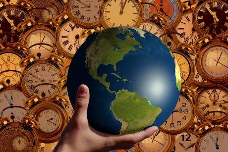Time-Clock-Globe-Hand-Public-Domain-460x307.jpg