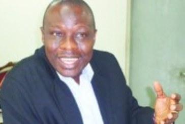 Pension, a veritable source to funding mortgage —Jagun