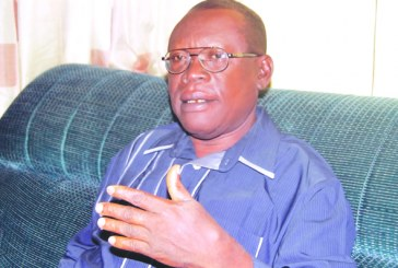 CBN should stop giving preferred allocations to BDCs —Prof. Iyiegbuniwe