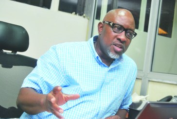 Agro-based companies need further government support and partnership –Adefeko